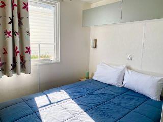 chambre - Cottage Laurier